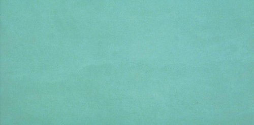 Obklad Atlas Concorde DWELL Turquoise 40x80 lesk preview