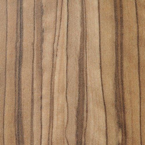 Dekorativní panel pro umyvadlovou skříňku Gustavsberg NAUTIC92, olivové dřevo preview