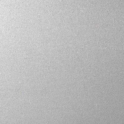 Dekorativní panel pro umyvadlovou skříňku Gustavsberg NAUTIC92, hliník preview