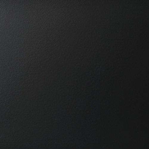 Dekorativní panel pro umyvadlovou skříňku Gustavsberg NAUTIC92, černá preview