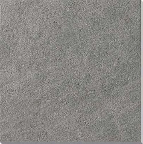 Atlas Concorde Solution BLOCK Grigio 60 LASTRA 20mm 60x60