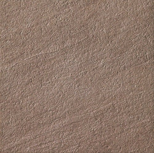 Dlažba 60x60 cm Atlas Concorde Solution BLOCK Beige 60 LASTRA 20mm mat