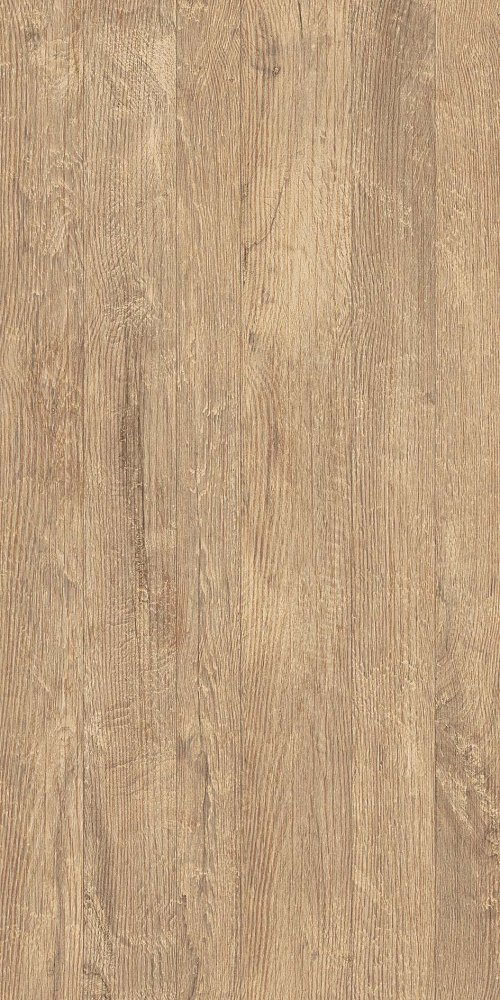 Dlažba 45x90 cm Atlas Concorde Axi Golden Oak LASTRA 20mm mat