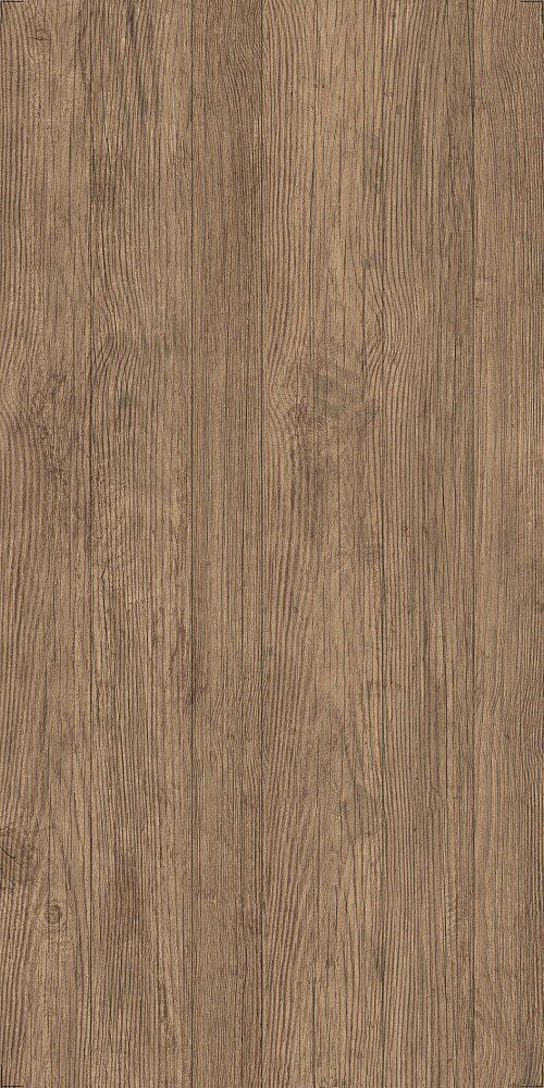 Dlažba 40x120 cm Atlas Concorde AXI Brown Chestnut LASTRA 20mm mat