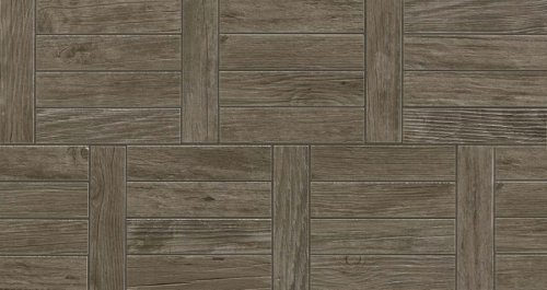Atlas Concorde AXI Grey Timber Treccia