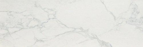 Obklad 30,5x91,5 cm Atlas Concorde MARVEL Calacatta Extra lesk preview