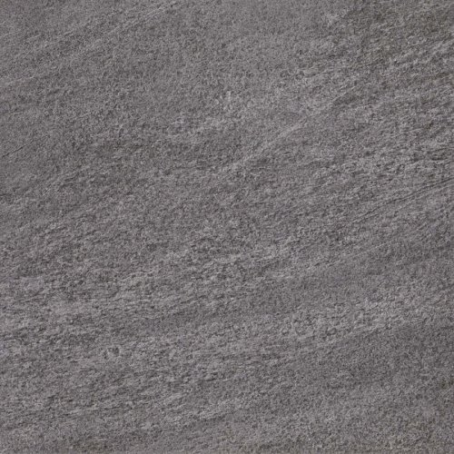 Dlažba 60x60 cm Atlas concorde Brave Grey mat preview
