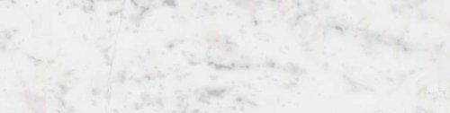 Obklad Atlas Concorde BRICK ATELIER Carrara Pure