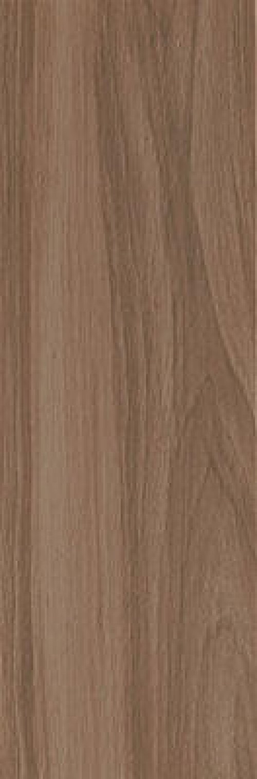Atlas Concorde Solution Legend Walnut 20x60 Rettificato