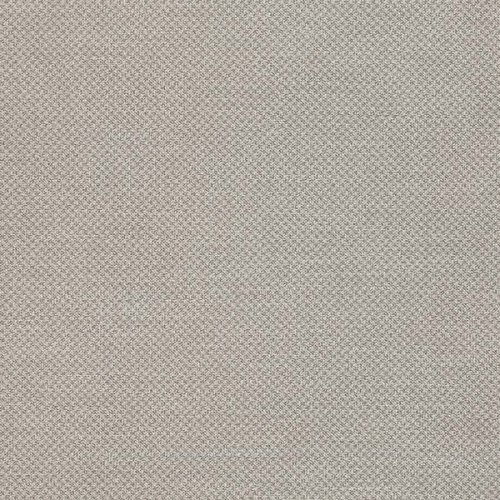Atlas Concorde ROOM Pearl Dot 60x60
