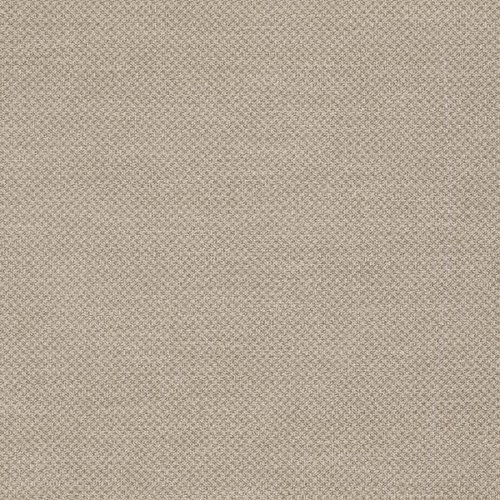 Atlas Concorde ROOM Cord Dot 60x60