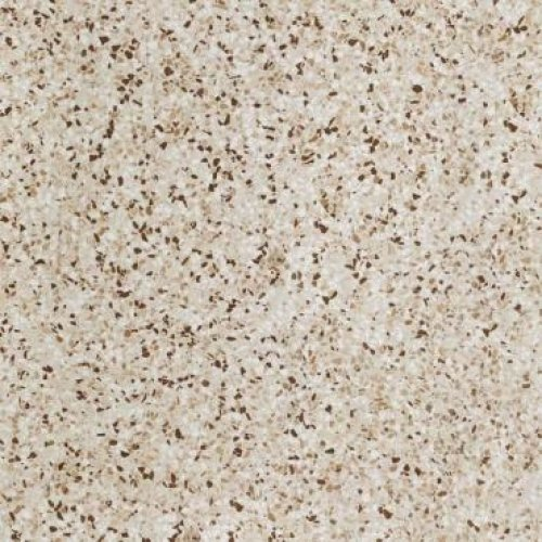 Atlas Concorde MARVEL GEMS Terrazzo Mix Warm 60x60 Lappato