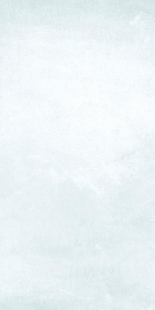 Dlažba KERAMAR natura white 30x60, rett preview