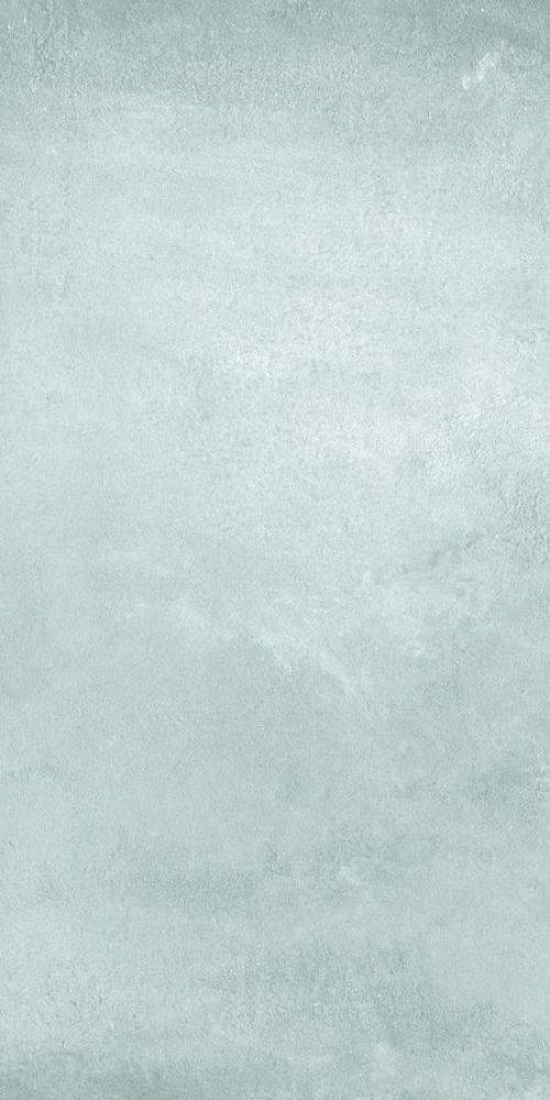 Dlažba KERAMAR natura light grey 30x60, rett preview