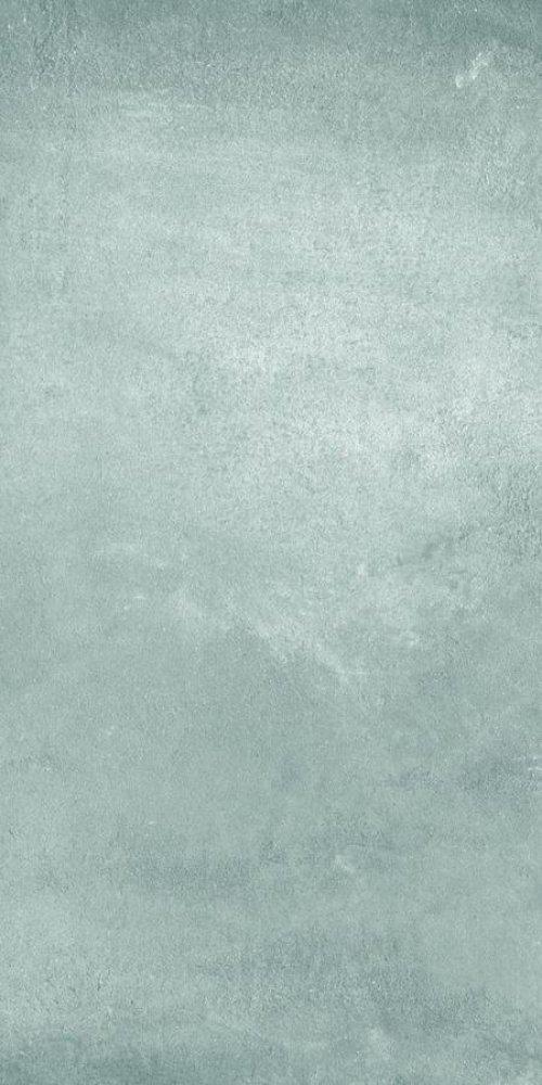 Dlažba KERAMAR natura dark grey 30x60, rett preview
