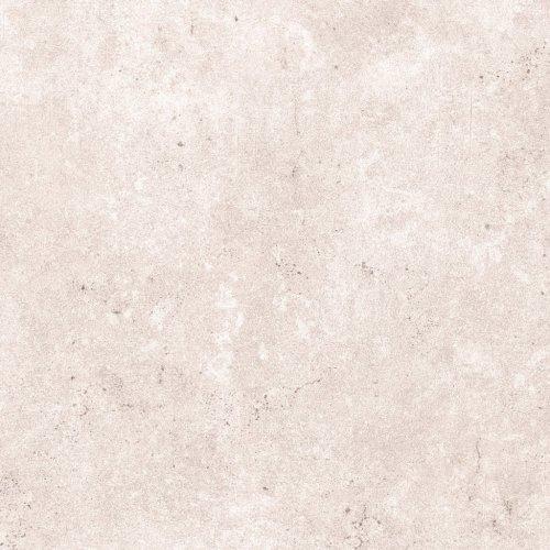 Dlažba KERALIN 0700 Cremeweiss 60x60 R9