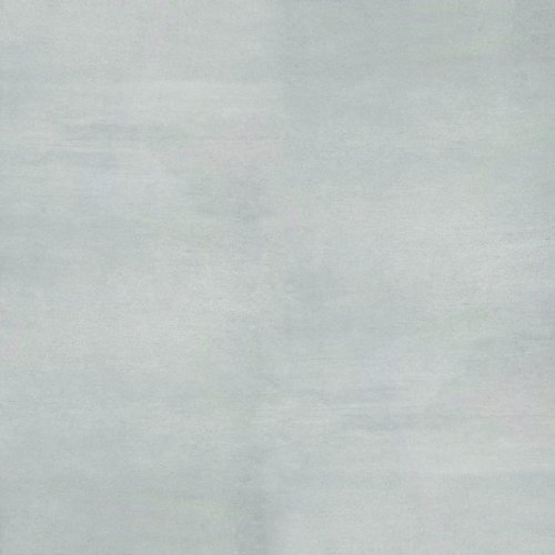 Dlažba KERACEM Grey 60x60, R9, rett preview