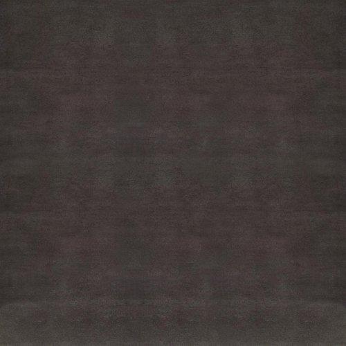 Dlažba KERACEM Mocca, R9, rett., 60x60 cm