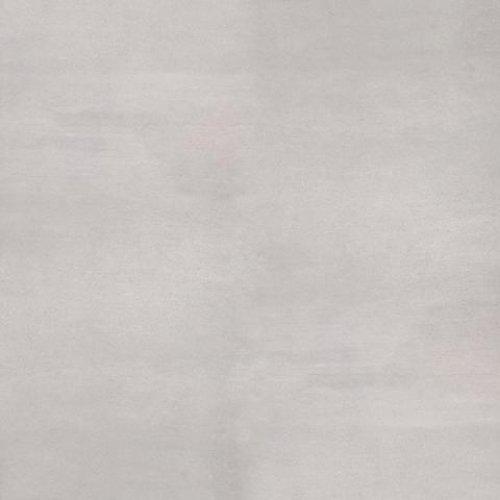 Dlažba KERACEM Grey 60x60, R10, rett preview
