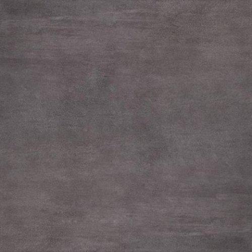 Dlažba KERACEM Graphite 60x60, R10, rett