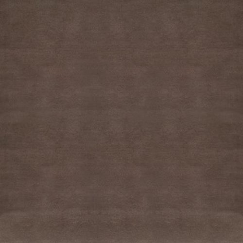 Dlažba KERACEM Mocca, R10, rett., 60x60 cm