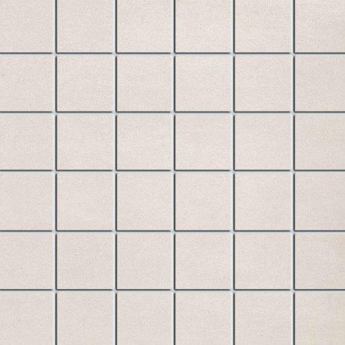 Mozaika KERACEM Beige, R10/B, 30x30 cm (1 díl 5x5 cm)