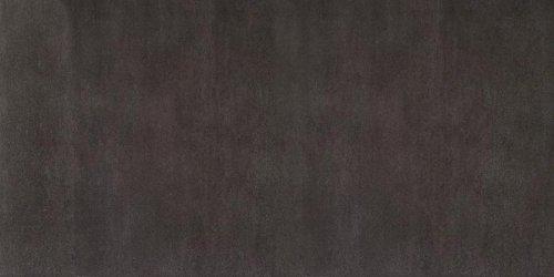 Dlažba KERACEM Mocca, R9, rett., 30x60 cm