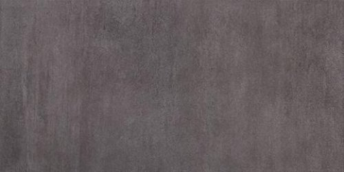 Dlažba KERACEM Graphite 30x60, R10, rett preview