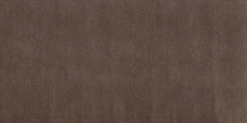 Dlažba KERACEM Mocca, R10, rett., 30x60 cm
