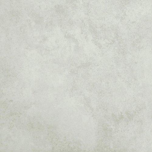 Dlažba KERAGEN Beige 60x60