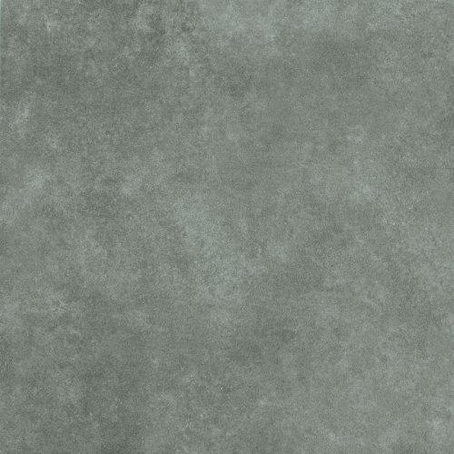 Dlažba KERAGEN Olive 60x60 preview
