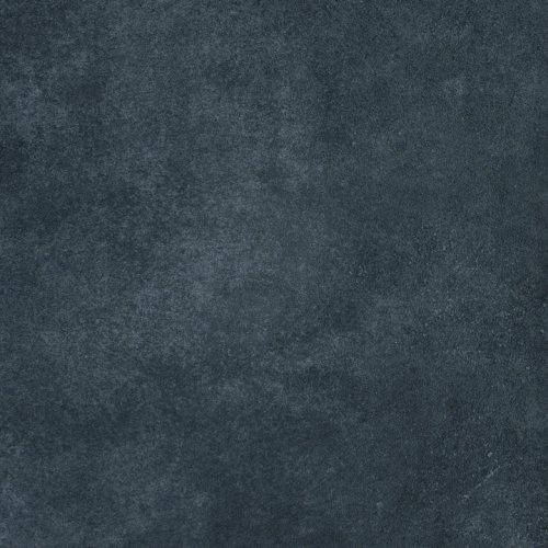 Dlažba KERAGEN Anthracite 60x60