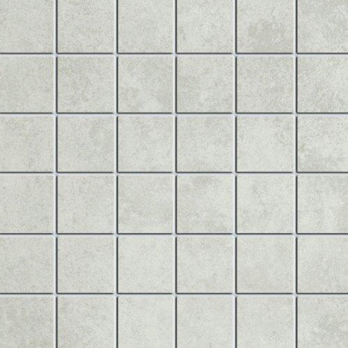 Mozaika KERAGEN Beige, 30x30 cm (1 díl 5x5 cm)