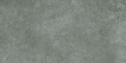 Dlažba KERAGEN Olive 30x60