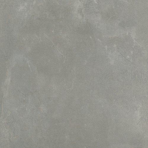 Dlažba Keraservis KERALINK 2.0 Grey, 60x60x2 cm R11/B