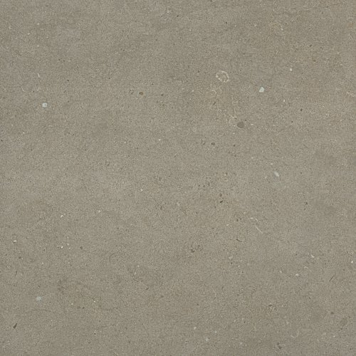Dlažba KERALED Brown 60x60 R10 rett.