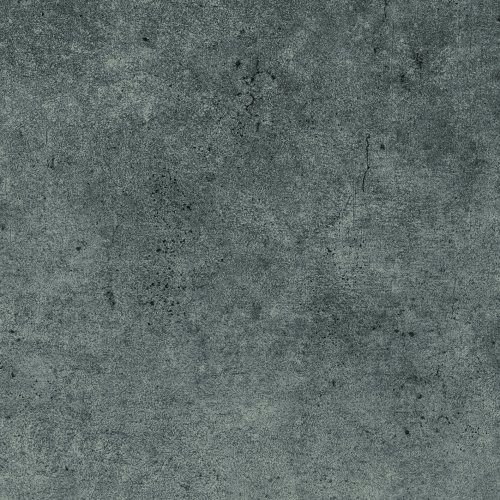 Dlažba KERALIN Antracit 60x60 R9