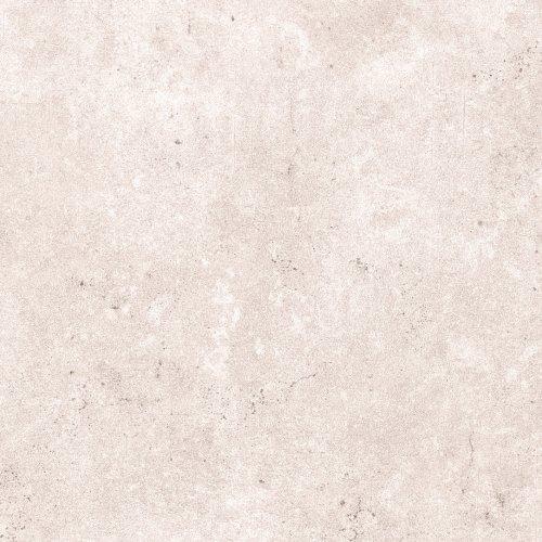 Dlažba KERALIN CreamWhite 60x60 R9
