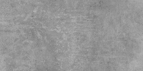 Dlažba KERALIN Grey 30x60 R9