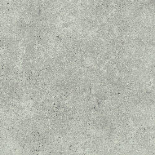 Dlažba KERALIN Grey 60x60 R9