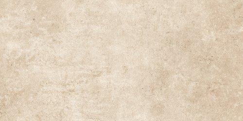 Dlažba KERALIN Sand 30x60 R9