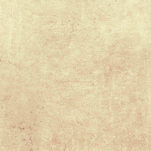 Dlažba KERALIN Sand 60x60 R9
