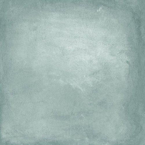 Dlažba KERAMAR natura dark grey 60x60, rett