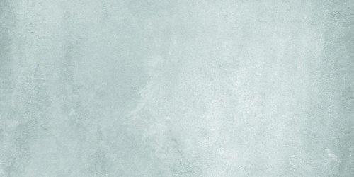 Dlažba KERAMAR natura light grey 30x60, rett