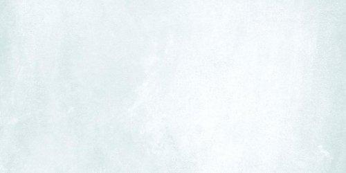 Dlažba KERAMAR natura white 30x60, rett.