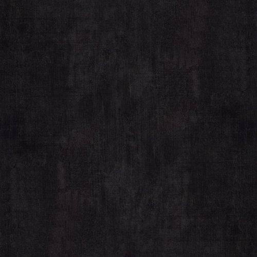 Dlažba KERAMOOD Titan 60x60