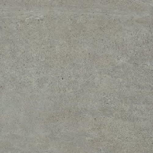 Dlažba Keraservis KERASTONE 2.0 Grey, 60x60x2 cm R11/B