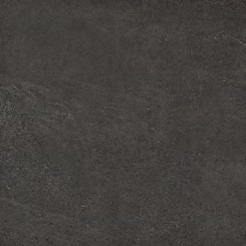 Dlažba Keraservis KERASTONE 2.0 Anthracite, 60x60x2 cm R11/B
