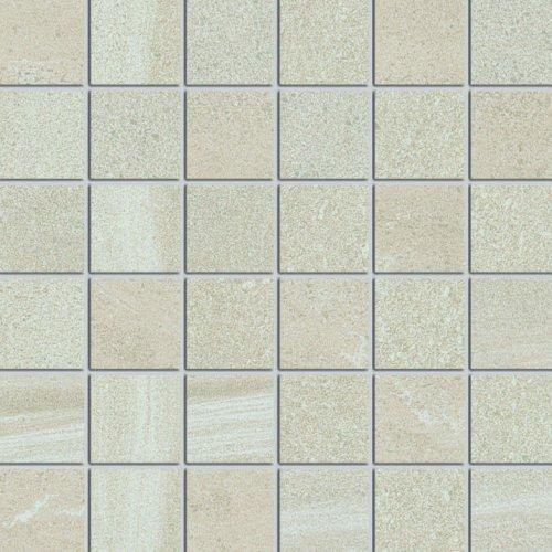 KERATECH mozaik beige 5x5