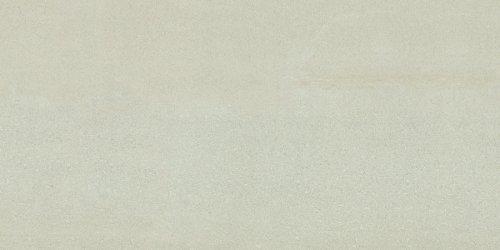 Dlažba KERATECH Beige 30x60